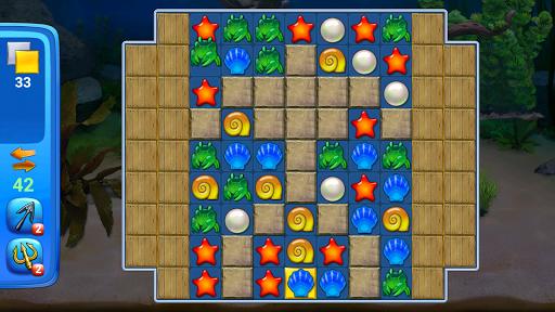 Aquantika 0.0.41 screenshots 3