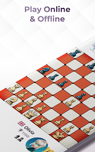Chess Royale: Play and Learn Free Online 0.40.21 Screenshots 17