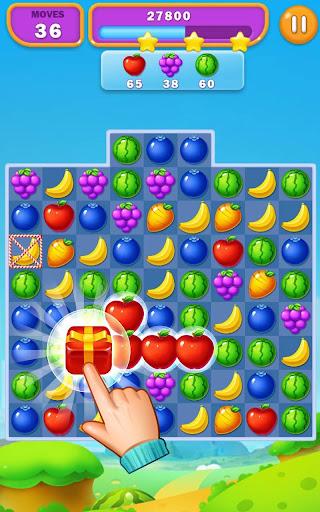 Fruit Boom  screenshots 16