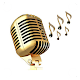 آموزش خوانندگی Download on Windows