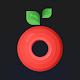 TFAHA | تفاحة - Food Delivery APK
