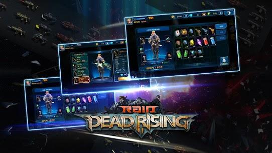 Baixar Dead Rising 2 Última Versão – {Atualizado Em 2021} 5