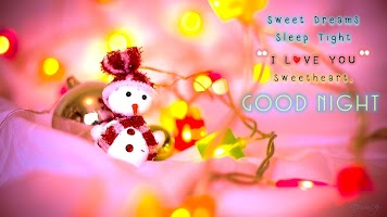 Good Morning Noon Good Night Wishes Messages Love