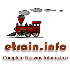 Indian Railways Information, PNR &amp Running Status