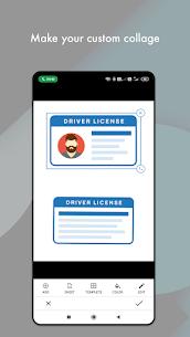 Document Scanner Premium Apk- (Made in India) PDF Creator (Mod/Unlocked) 7