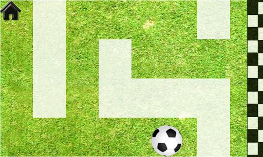 Kids Educational Game Free 4.2 Screenshots 20