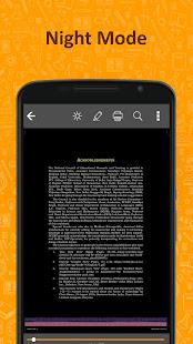 NCERT Books and NCERT Solutions Offline  Screenshots 6