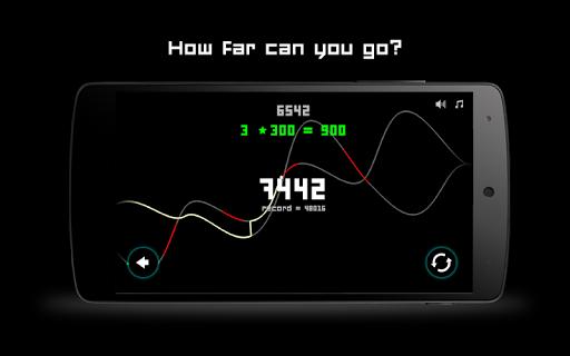 WaveRun  screenshots 3