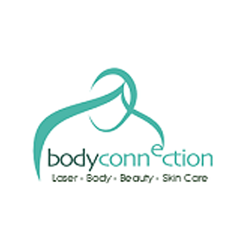 Body Connection