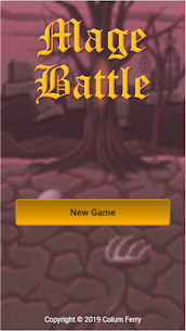 Mage Battle Online Hack Android & iOS 2