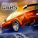 Project Cars :Car Racing Games,Car Driving Games