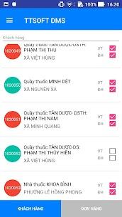 TTSOFT DMS 1.0 Mod + Data Download 3