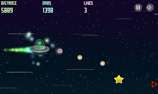 martian trek screenshot 2