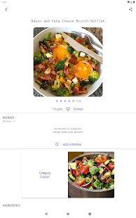 Easy Recipes 6.11 APK screenshots 15