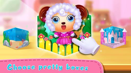 Dream Doll Boutique - Make & Designud83euddf8ud83euddf8 3.3.5038 screenshots 8