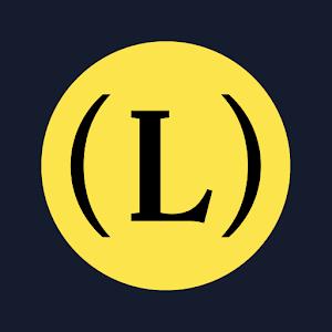 Luminary  Podcast App