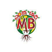 MBTV KANNADA