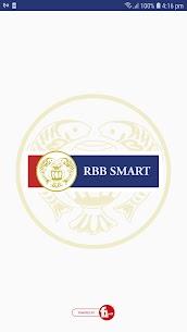 RBB Smart 1