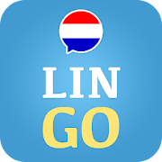 Learn Dutch with LinGo Play