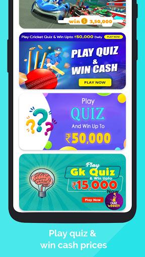 Giant Earn - Earn Money Daily 2.0 screenshots 5