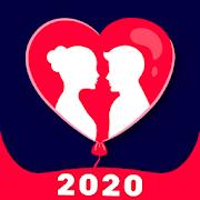 caut femeie pt casatorie Cel mai bun site de intalnire cu 20 de ani