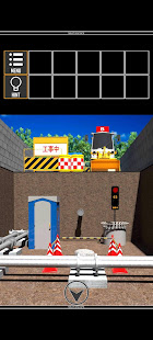 Escape Game: NEAT ESCAPE PACK4