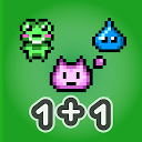 のうトレRPG-ゆうしゃとさんすう-無料脳トレ計算ゲーム