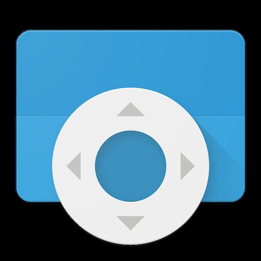 Baixar Android TV Remote Service