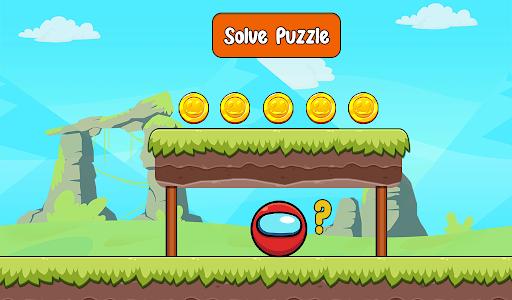 Roller Ball X : Bounce Ball Hero 1.5 screenshots 22