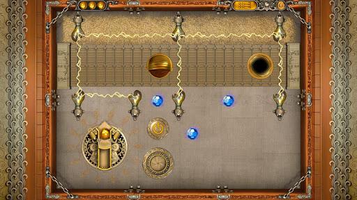 Slingshot Puzzle 4.2 screenshots 15