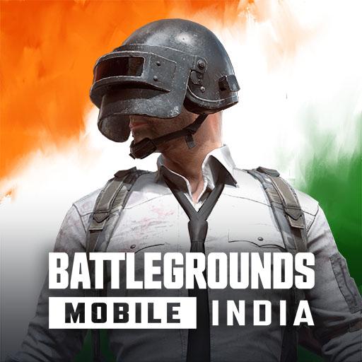 BATTLEGROUNDS MOBILE INDIA gamekillermods.com
