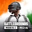 BATTLEGROUNDS MOBILE INDIA APK Download for Android