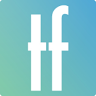 Civitfun Kiosk app apk icon