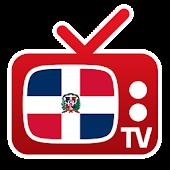 icono Canales Dominicanos