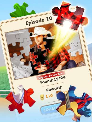 Bingo Country Boys: Best Free Bingo Games 1.0.954 screenshots 14