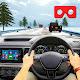 com.vr.traffic.racing.in.car.driving
