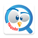 Word search Marathi