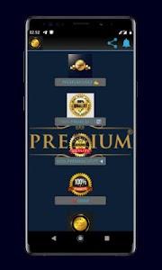 100% PREMIUM FIXED 9.8