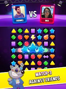 Match Masters 3.513 Screenshots 9