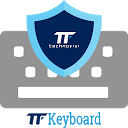 TF  KEYBOARD VAULT - FREE