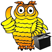 VoCaBiT ESL-4 Chinese CHS