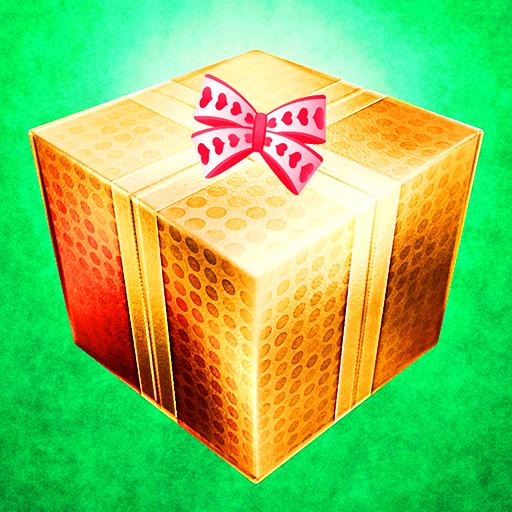 Télécharger amour cadeau apk mod screenshots 1