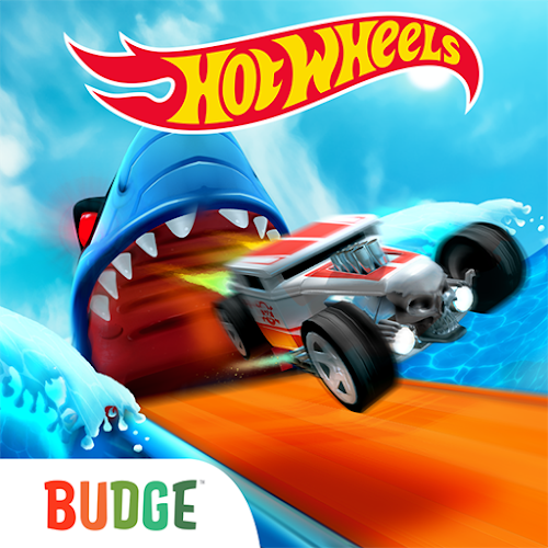 Hot Wheels Unlimited 3.0
