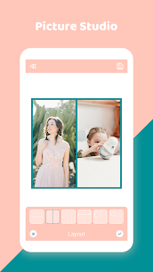 Picture Studio For Android 7