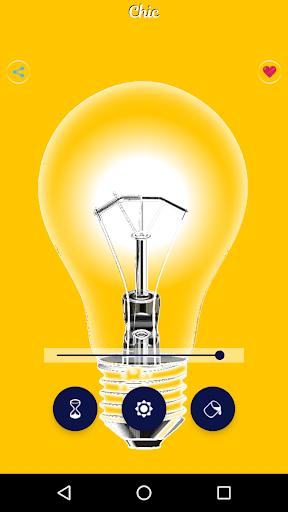 Yellow Light 2.1 Screenshots 9