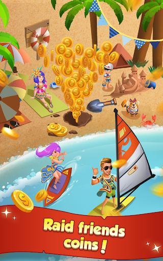 Coin Beach 1.9.8 Screenshots 14