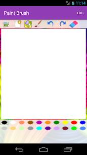 Baixar PaintBrush Última Versão – {Atualizado Em 2021} 2