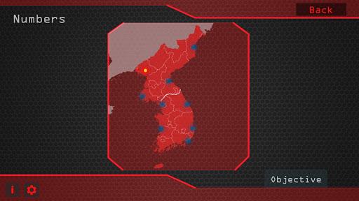 korean spy: pyongyang ops screenshot 2