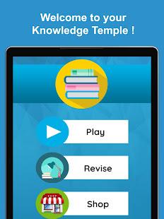 General Knowledge - Trivia Quiz