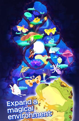 Flutter: Starlight  screenshots 18